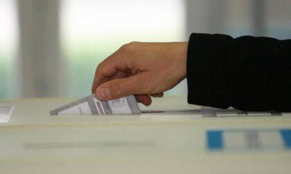 Elezioni comunali 2021: dal voto disgiunto alle preferenze di genere. Tutto quel che serve sapere