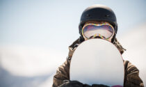 Sciare a Pila: meta perfetta per giovani e non solo VIDEO