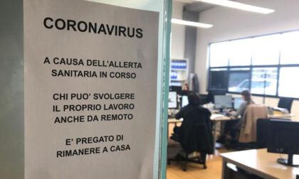 Gli impatti del Coronavirus sulle aziende e sul business: un caso di studio