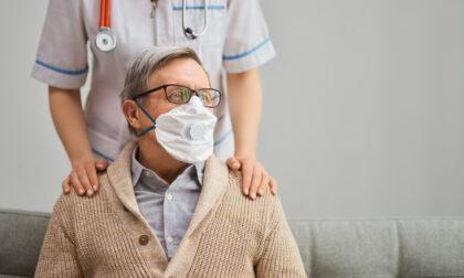 Case di riposo come polveriere, un'emergenza nell'emergenza coronavirus