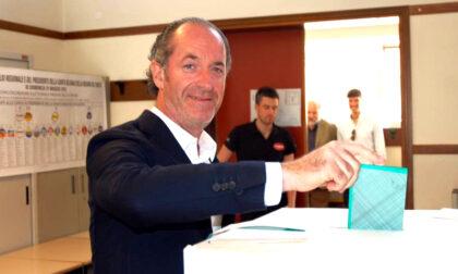 """E' ufficiale, in Veneto sarà election day il 20 e 21 settembre. Zaia: """"Firmerò il decreto"""""""