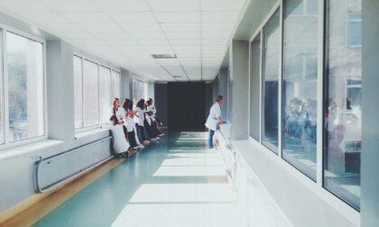 Istat e Iss svelano le caratteristiche dei pazienti deceduti per Covid-19 in Italia