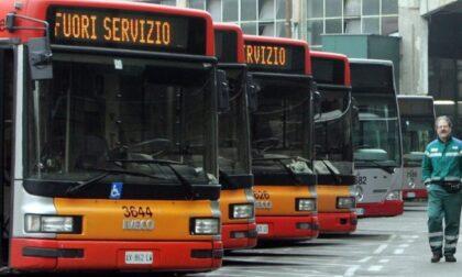 Torino: venerdì 22 maggio sciopero dei mezzi pubblici. INFORMAZIONI UTILI