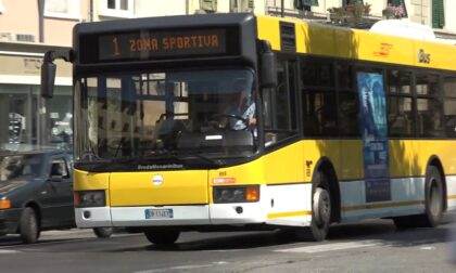 Cosa cambia per i cittadini dal 1° novembre con Autolinee Toscane?