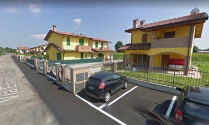 Femminicidio a Cremona: preso il marito in fuga, lei era da tempo malata