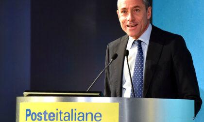 Poste Italiane ottiene l'attestato ISO 26000