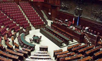 Nell'election day del 20 e 21 settembre anche il referendum sul taglio dei parlamentari
