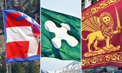 Covid, le regole nella Fase 3: Lombardia, Veneto e Piemonte a confronto