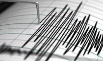 Palermo si sveglia col terremoto: scossa di magnitudo tra i 4.3 e i 4.8