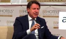 Insulti a Giorgia Meloni, Conte caccia candidato del Movimento Cinque Stelle