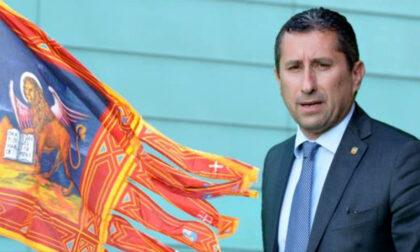Caso furbetti del bonus: il vicepresidente regionale si dimette in polemica da tutte le cariche