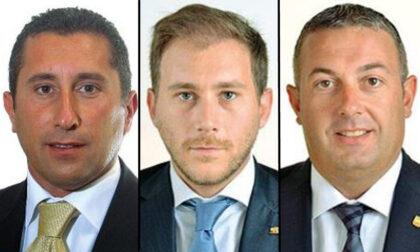 Caso furbetti del bonus: la Lega non ricandida i tre consiglieri regionali in Veneto
