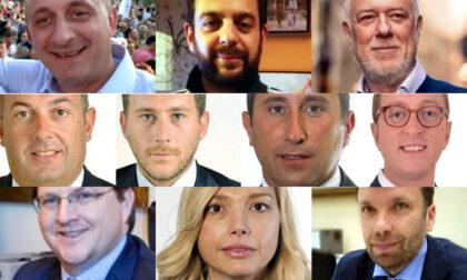Furbetti del bonus: sospesi i due parlamentari leghisti, spuntano altri nomi