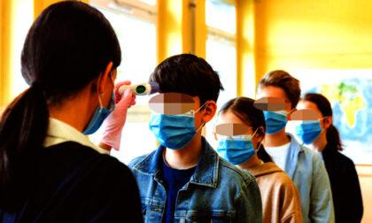 La febbre va misurata a scuola: Piemonte vince prima battaglia al Tar contro il Governo