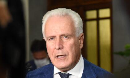 """Vaccino Covid Toscana, Giani: """"Terza dose per 50mila ultrafragili dal 20 settembre"""""""