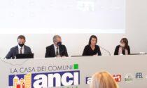 Al via la Piattaforma Regionale Orientamento: Attiva 24 ore su 24 favorirà lo scambio di buone pratiche sui territori