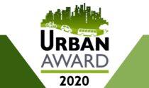 Urban Award, un premio ai Comuni e ai progetti legati alla bicicletta e alla mobilità sostenibile