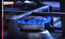 Bollette luce e gas: il Governo ci mette del suo, ma ancora non sappiamo esattamente quanto pagheremo in più