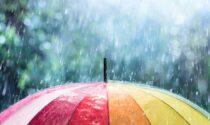 Torna il maltempo: allerte meteo in varie zone d'Italia. In Liguria scuole chiuse