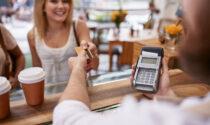 Cashback: il Governo valuta uno stop per sei mesi dal 1° luglio