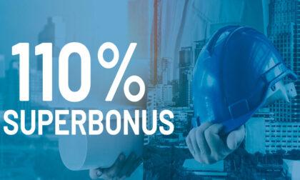 Superbonus 110%: il sito del Governo con tutte le FAQ