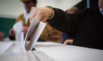 Il Green pass serve a scuola ma non per le elezioni: ecco perché