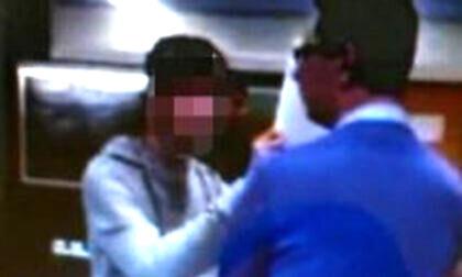 14mila euro di risarcimento al prof che era stato bullizzato dall'alunno