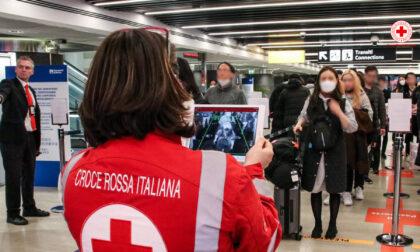 Viaggi all'estero: obbligo di tampone e quarantena per chi rientra