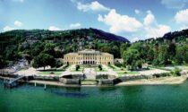 Lago di Como, un ricco calendario di eventi per scoprire tutte le sue bellezze