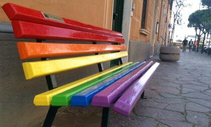 Oggi è la giornata mondiale contro l'omotransfobia