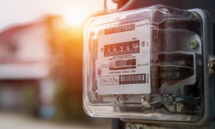 Energia domestica, si passa al libero mercato: quando e come cambiare fornitore