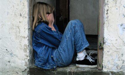 Stress da Covid: maltrattamenti infantili in famiglia aumentati