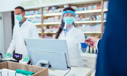 Turismo a prova di Covid in Veneto: tamponi rapidi a prezzi calmierati nella farmacia più vicina