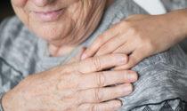 """Prevenzione, rilancio della sanità territoriale e invecchiamento attivo: """"Solo così una vera Festa per anziani e nonni"""""""