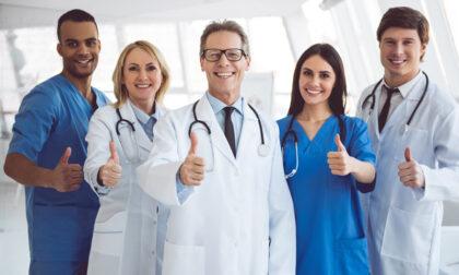 L'obbligo di vaccinazione per medici e operatori sanitari è legge