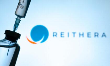 """Vaccino italiano """"in panne"""": Reithera non si arrende e cerca finanziamenti"""