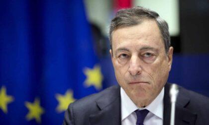Non si salva nemmeno Mario Draghi: truffa online sfrutta il suo nome