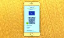 Green pass europeo dal 1° luglio: ecco i cinque modi per ottenerlo