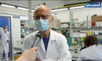 Per i guariti dal Covid-19 una sola dose di vaccino potrebbe bastare