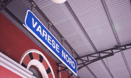 Varese e la Via Francisca con il climber Luca Moroni - VIDEO