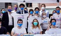 Referendum su eutanasia legale: obiettivo 500mila firme raggiunto con un mese e mezzo di anticipo