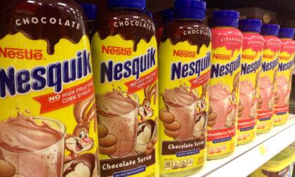 """Nestlè fa outing: """"Oltre il 60% dei nostri prodotti non è sano"""""""