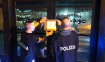 Sorpresi in 500 in discoteca a Brescia, altri 300 a Como ballavano in un... bar