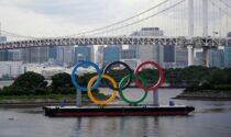 Olimpiadi Tokyo 2020, la guida completa alle gare dell'Italia