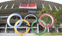 Olimpiadi di Tokyo 2020 a rischio Covid a due giorni dall'inaugurazione