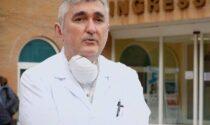 Si è tolto la vita De Donno, sostenitore della cura al plasma contro il Covid