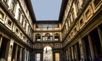 """Musei e luoghi di cultura, """"Dal 6 agosto Duomo e Uffizi solo col Green Pass"""""""