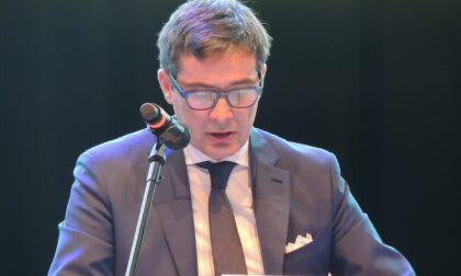 Accordo BTL Banca-Claris Rent per noleggi a lungo termine