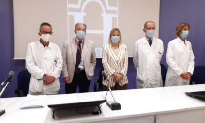 Diabete, in Veneto un'innovativa terapia cellulare dà speranza di vita migliore ai pazienti