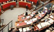 7mila euro in più a consigliere: perché l'Alto Adige può far sempre quello che vuole?